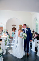 Charleston Wedding 2017